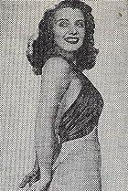 Joan Barton
