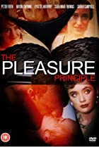 The Pleasure Principle (1992) Poster