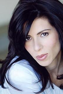 Lucia Marano Picture