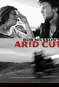 Arid Cut (2019)