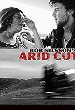 Arid Cut
