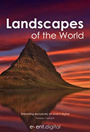 Landscapes of the World