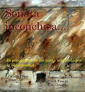 Watch free movie websites Sonata inconclusa... by none [movie]