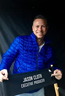 Jason Cloth Picture