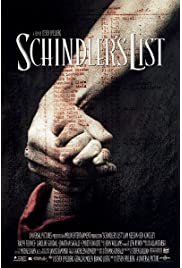 Download Schindler's List (1993) Movie