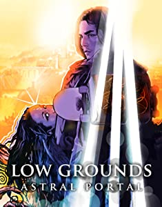 imovie hd downloads Low Grounds: The Portal [1080p]