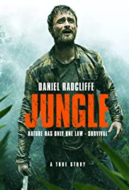 Watch Full HD Movie Jungle (I)(2017)