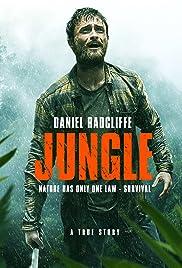 ##SITE## DOWNLOAD Jungle (2017) ONLINE PUTLOCKER FREE
