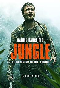 Primary photo for Jungle