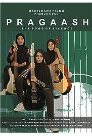 Pragaash
