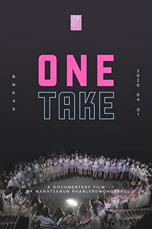 BNK48- One Take