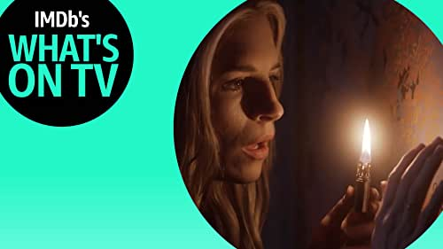 """Season 2 of """"The OA"""" Has the Answers We've Been Waiting For"""