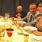 Anna Valle and Cristian Stelluti in Misstake (2008)