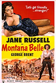 Primary photo for Montana Belle