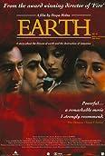 Earth (1998)