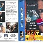 Sunset Heat (1992)