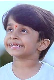 Aryan Prajapati Picture