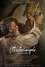 Michelangelo - Infinito (2017)