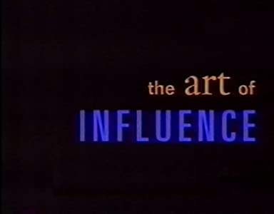 imovie 8.0 download The Art of Influence by none [480x320]