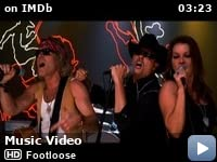 footloose mp3 song download free