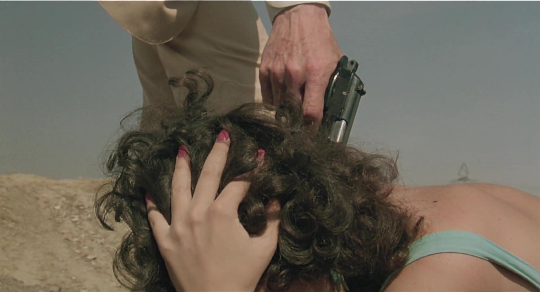 películas británicas de asesinatos