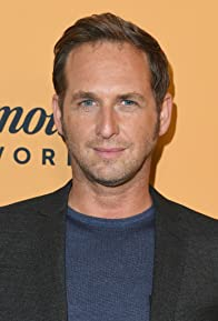 Primary photo for Josh Lucas