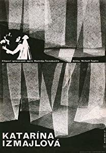 Katerina Izmailova Soviet Union