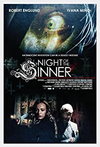 Primary photo for Night of the Sinner