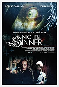 Website for mobile movie downloads Night of the Sinner by Glenn Ciano [720x576]
