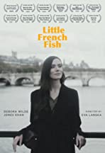 Little French Fish