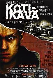 Koti-ikävä (2005) - IMDb