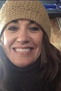 Jessica Brunelle Picture