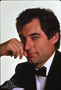 Primary photo for Timothy Dalton