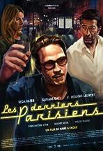 Paris Prestige