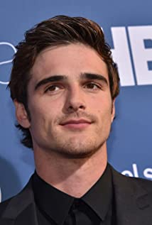 Jacob Elordi Picture