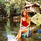 Jane Seymour in The New Swiss Family Robinson (1998)