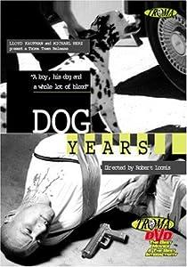 Dog Years USA