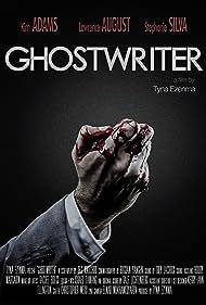 Ghostwriter (2016)
