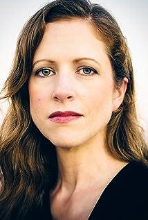 Karen Konzen Picture