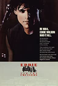 Eddie and the Cruisers (1983)