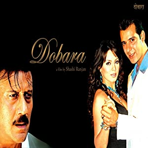 Watch new released movie Dobara India [2k]