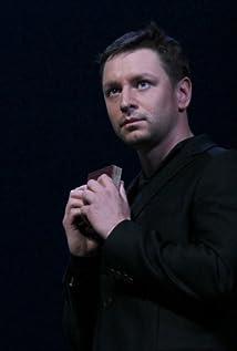 Vladimir Zherebtsov Picture