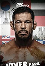 The 3rd Degree with Minotauro Nogueira