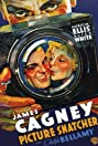 Picture Snatcher (1933) Poster