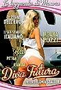 Diva Futura - L'avventura dell'amore
