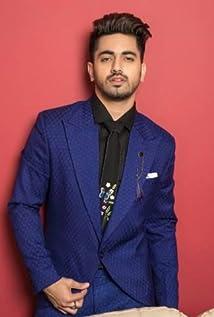 Zain Imam Picture