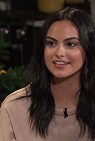 Primary photo for Camila Mendes