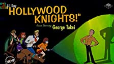 Hollywood Knights!