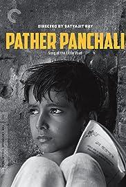 Pather Panchali (1955) ONLINE SEHEN