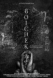 Boichek Poster
